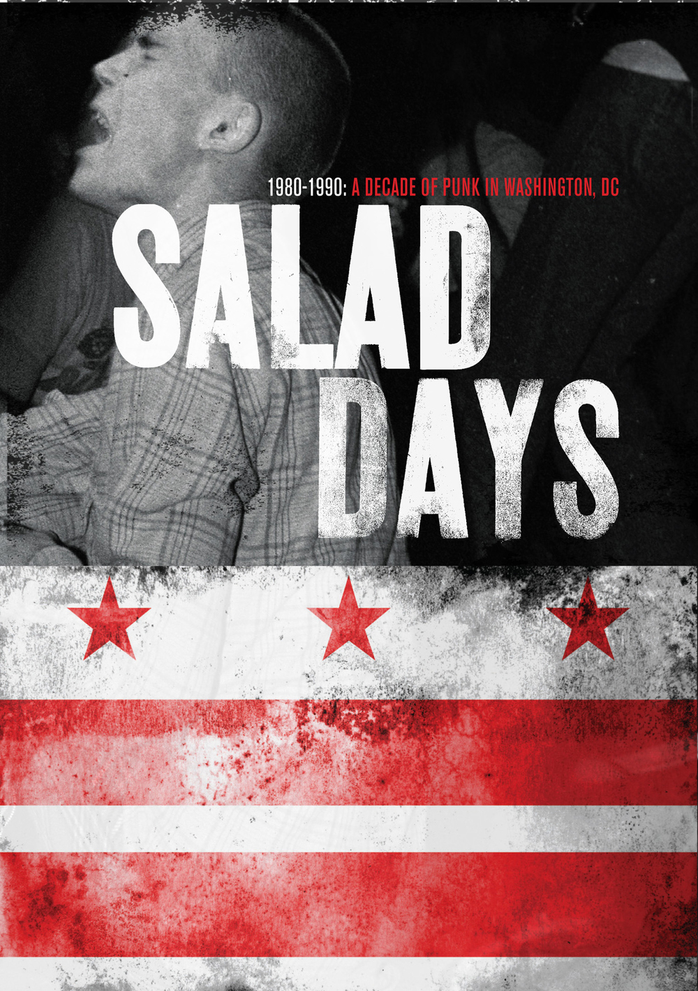 Salad Days - A Decade of Punk in Washington DC - Thumbnail.jpg