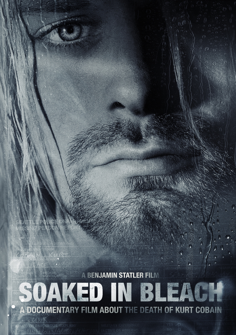 Soaked in Bleach - Thumbnail.jpg
