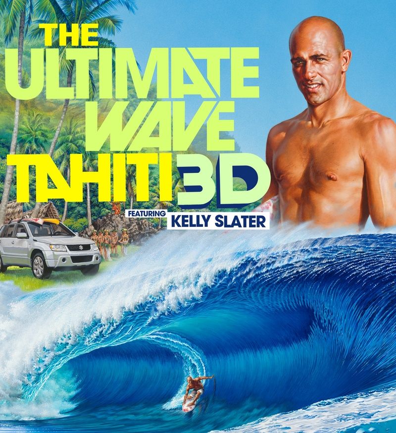 Ultimate Wave Tahiti - Thumbnail.jpg