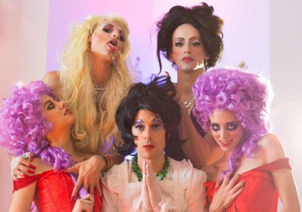of-montreal-tour-dates-2016-620x436.jpg