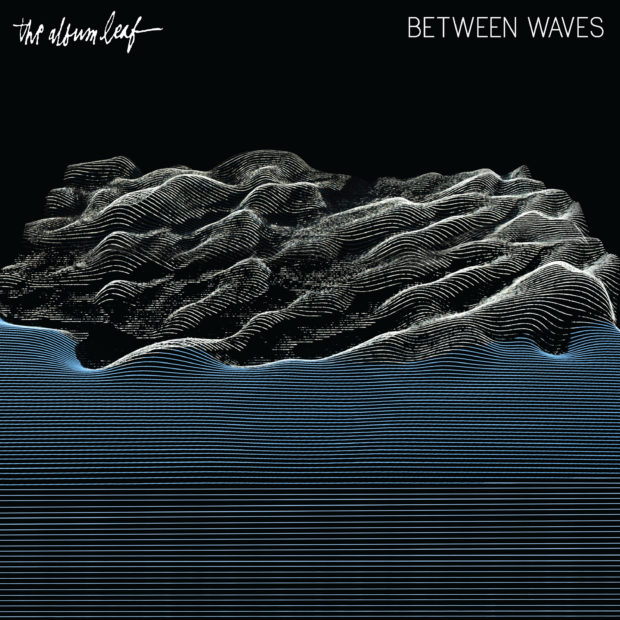 betweenwaves_3000-620x620.jpg