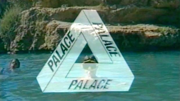 palaceskateboards-620x349.jpg
