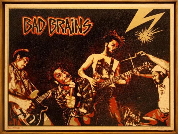 BAD-BRAINS-COLLABORATIO-W00D-1-800x602-620x467.jpg