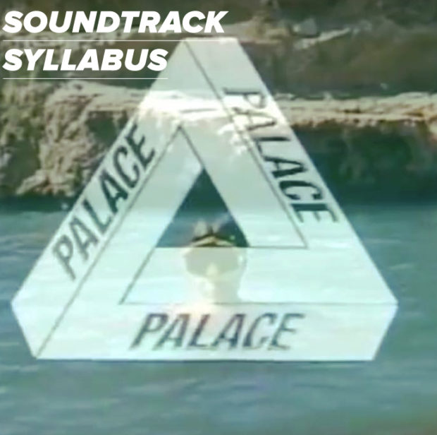 SOUNDTRACKSYLLPALACE-620x616.jpg