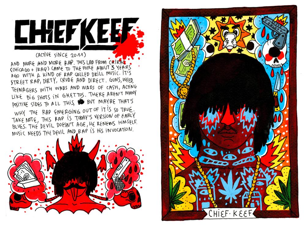 chiefkeef.jpg
