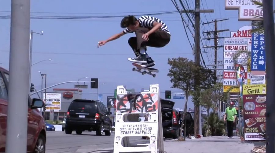 sage-elsesser-sean-pablo-supreme-skateboarding-video-900x503.jpg