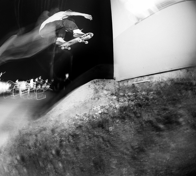 12.14am---JAKE-ANDERSON---FS-OLLIE---LOS-ANGELES---PETERS0086_670.jpg