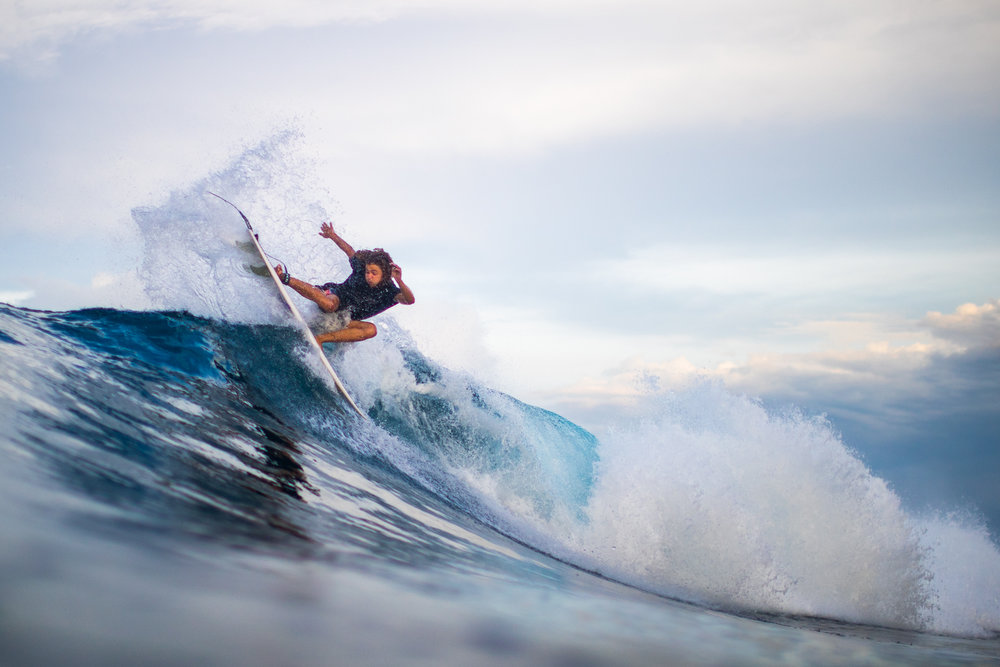 Final-Indo-Surf-30.jpg