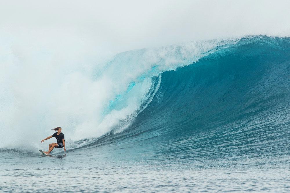 Final-Indo-Surf-13.jpg