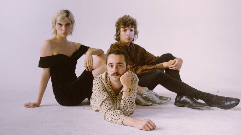 sunflower bean.jpg