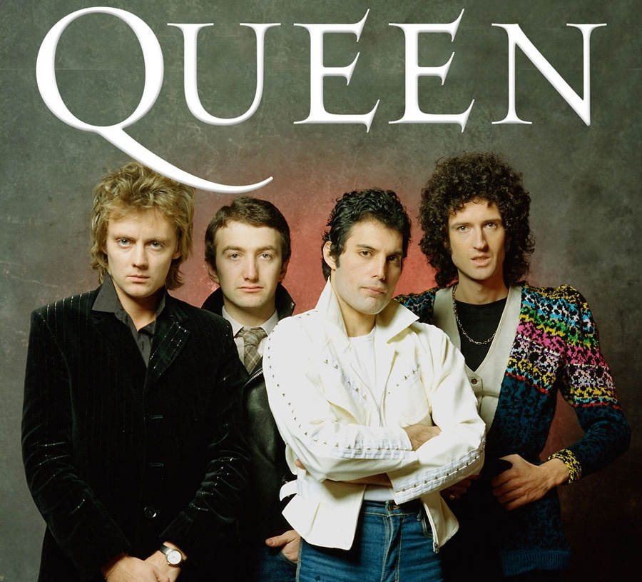 6052.Queen-group_900.jpg