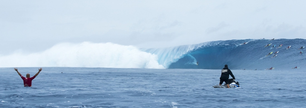 Best Cloudbreak ever?