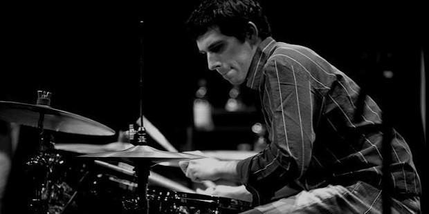 ben-stiller-drummer_1475833999.jpg