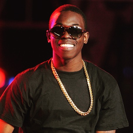 Shmurda, in a phone interview with This Is 50 published Thursday that he will finally be released from prison late 2020. #freeshmurda