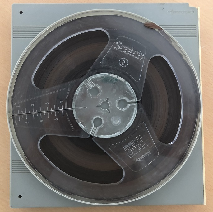 bowie-tape.jpg