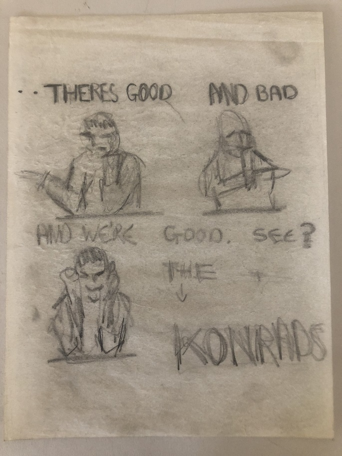 david-bowie-konrads-sketch.jpg