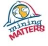 mining_matters_logo.jpg