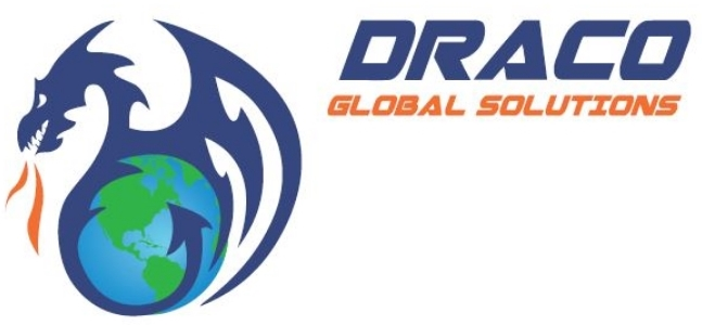 Draco Global Solutions