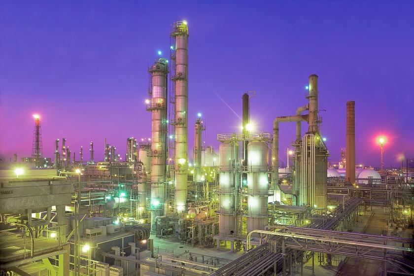 Refinery Photo 2.jpg