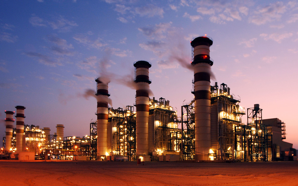 Oil-refinery-plant-in-Bahrain.jpg