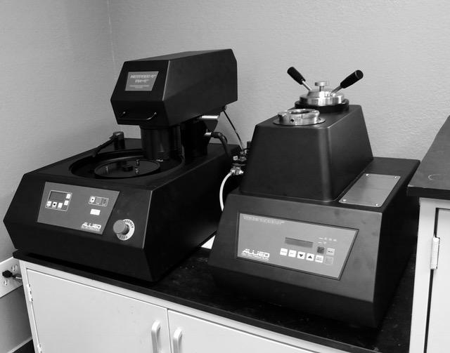 polisher and mount press.jpg