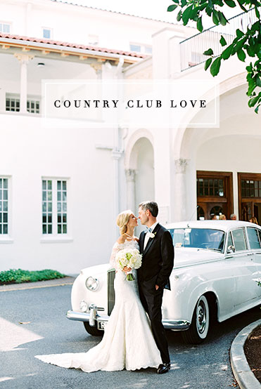 Country-Club-Love-home.jpg