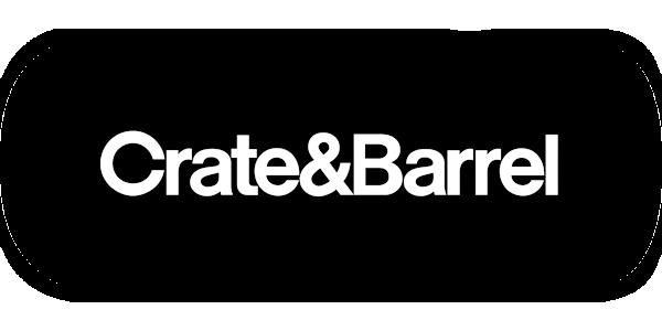 Crate & Barrel Registry Event
