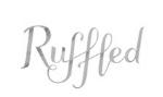 Ruffled Blog: French Wedding Inspiration