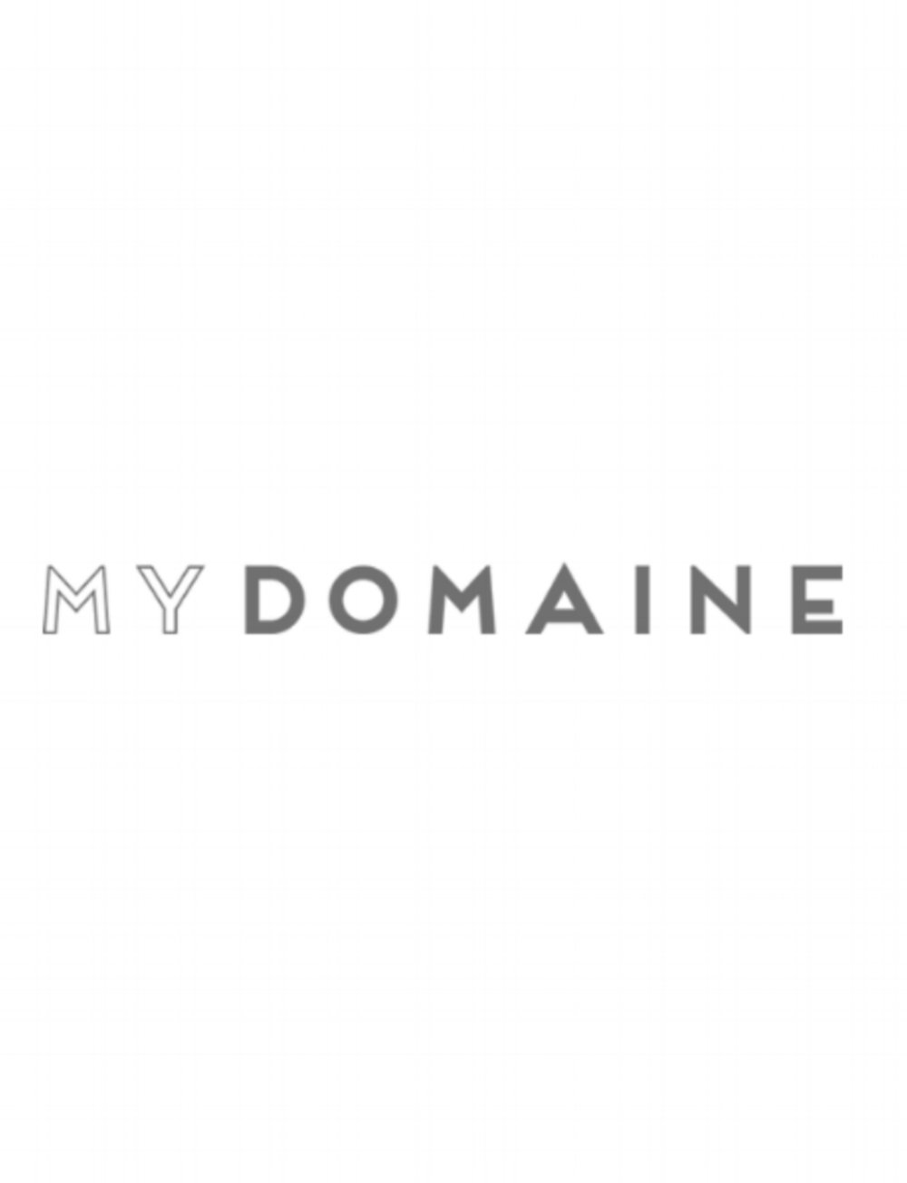 My Domaine Feature