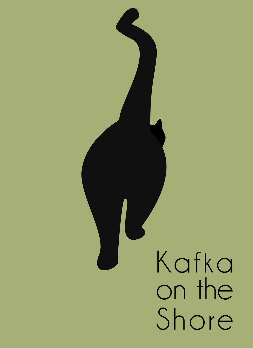 Kafka_on_shore.png