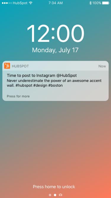 1200_Instagram - notification.png