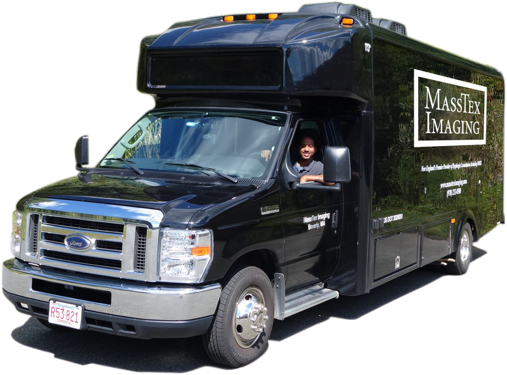 Jeff in van.jpg