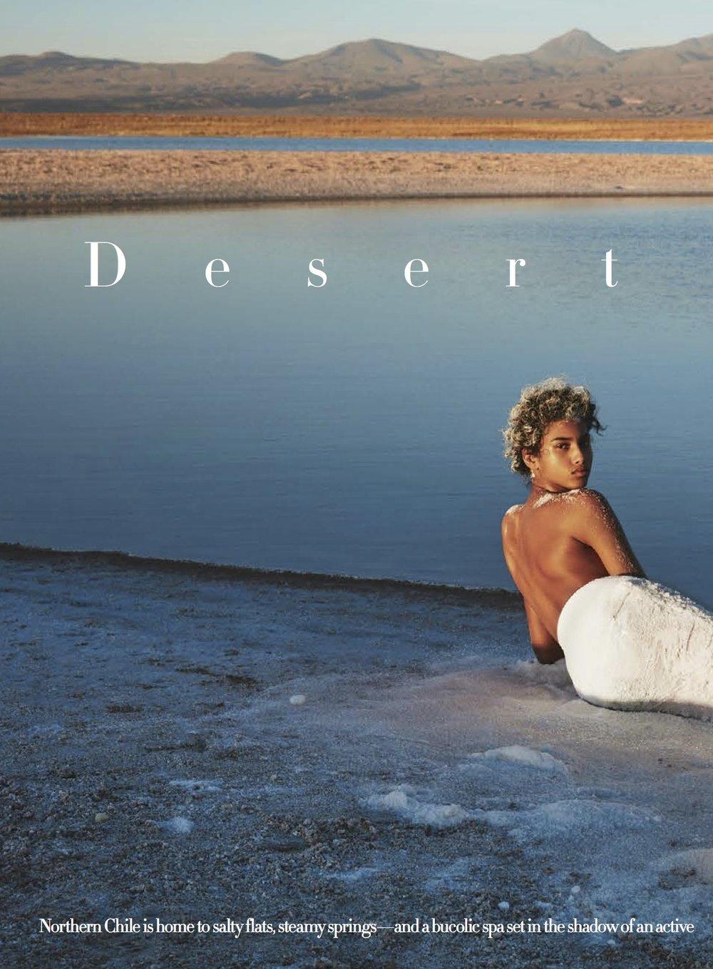 desert_calm1.jpg