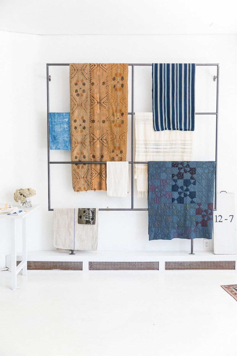 How to Buy a Seriously Cool Rug