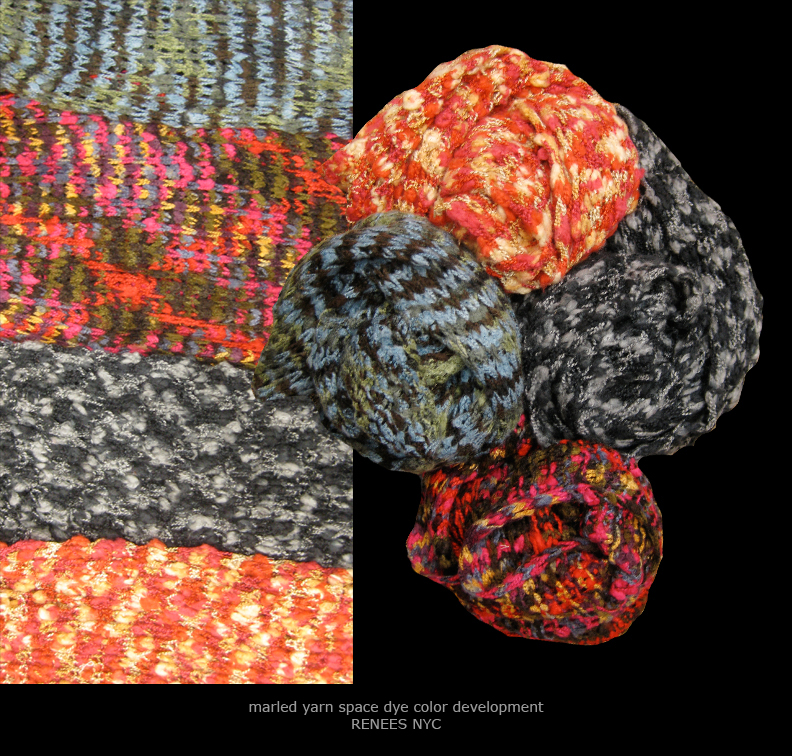 textile_4.jpg