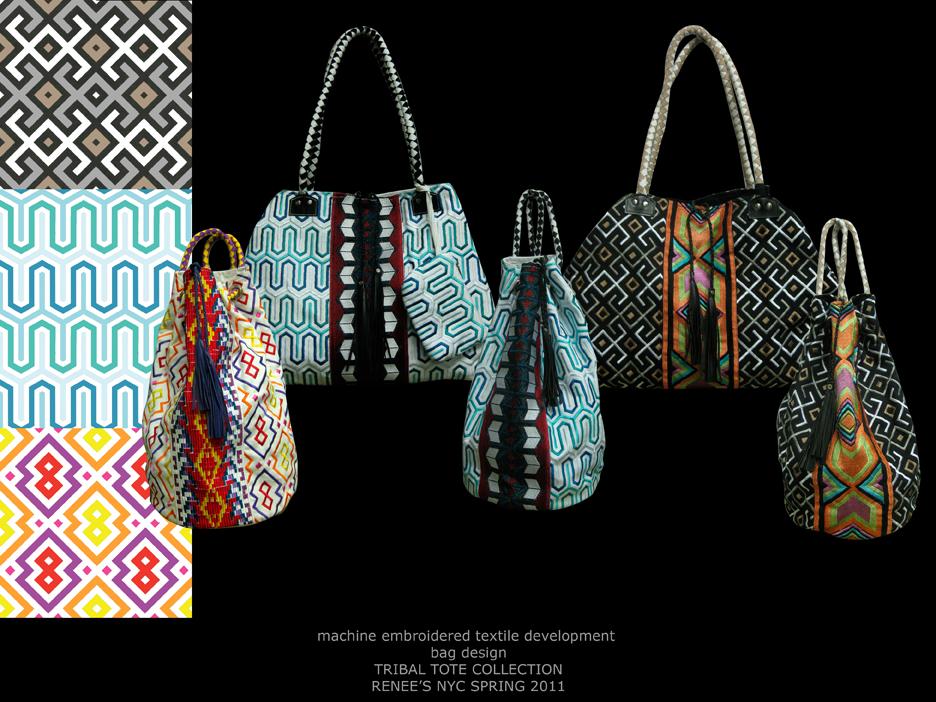 textile_8.jpg