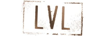 LVL; Laminated veneer lumber