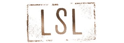 LSL;Laminated Strand Lumber