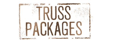 Truss Packages