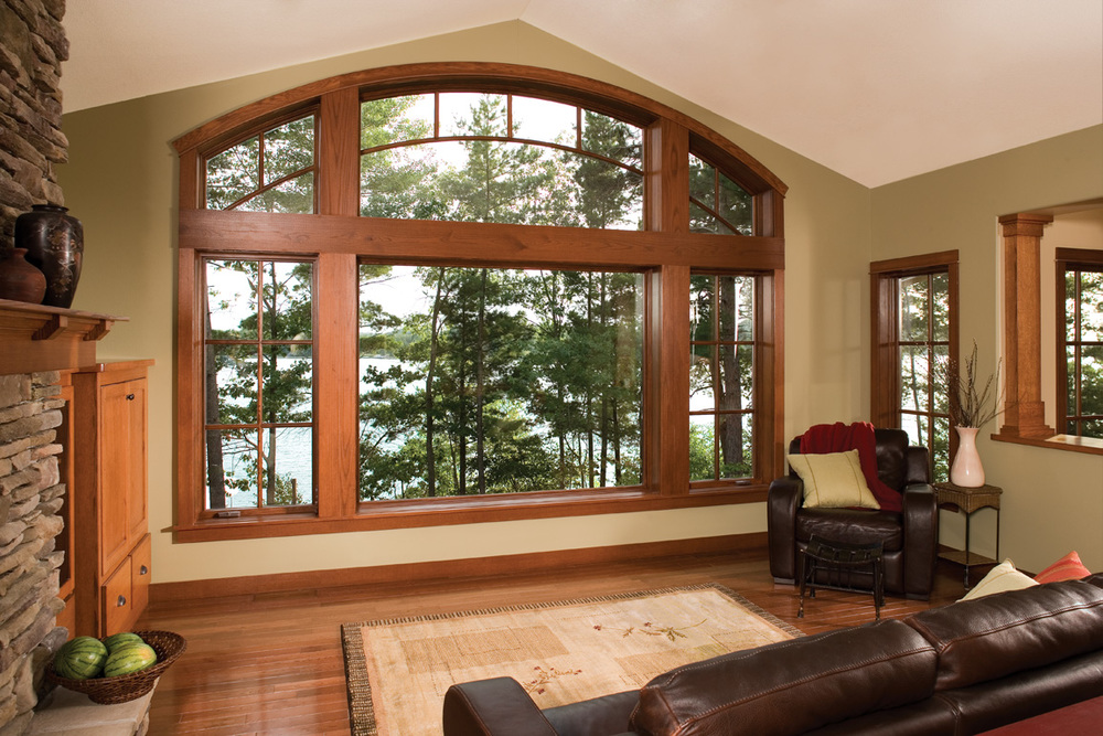 Copy of Casement windows from Jeldwen
