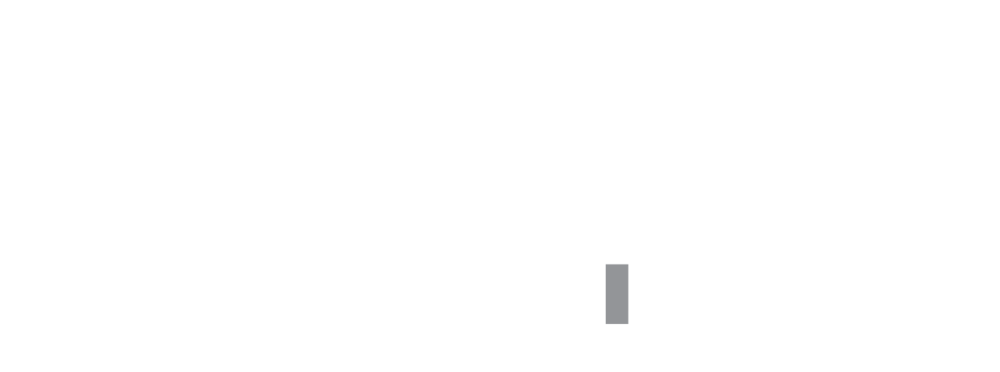 RRHBA-2016--Member-White-Grey_Transp_Wide.png