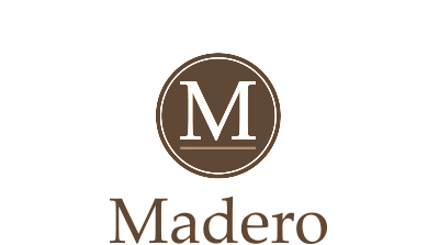 Madero Door and Windows