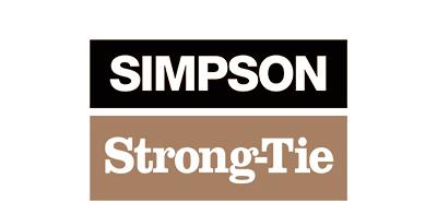 SimpsonStrongTie-Logo_Hue.jpg