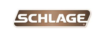 Schlage door hardware and accessories
