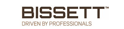 Bissett Fasteners provides an extensive array of high quality fastening systems for wood, concrete and steel.