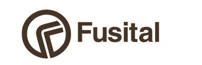 Fusital2.jpg