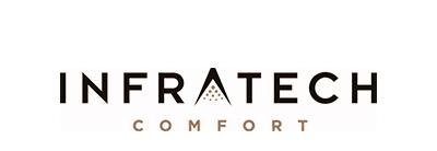 infratech-logo-webSBSbrown.jpg