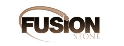 fusionstone.jpg