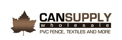 CanSupply.jpg