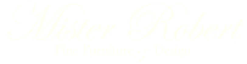 Mister Robert Fine Furniture